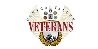 Central_Valley_Veterans