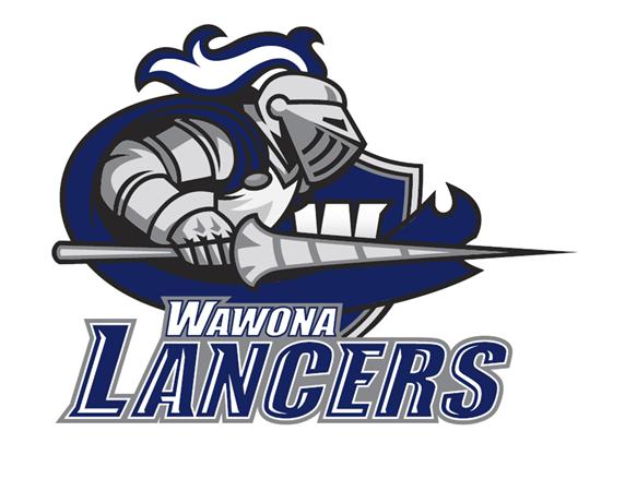 wawona_logo_large